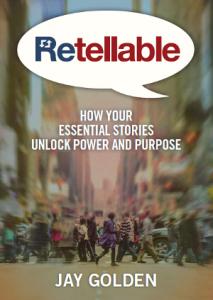 Retellable E-Book