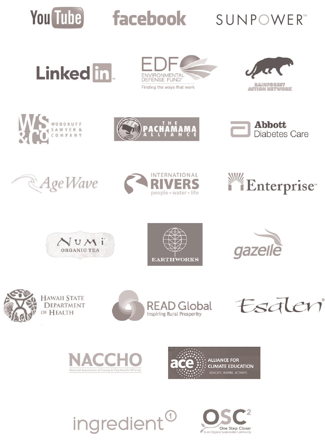 client-logos-mobile-01