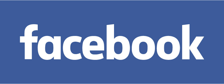 new-facebook-logo-2015
