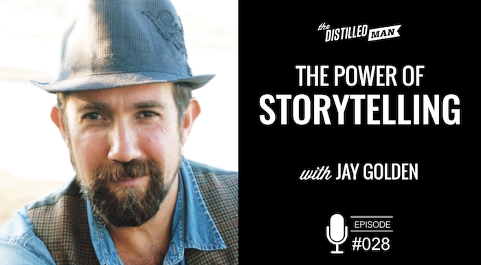 jay-golden-storytelling-interview