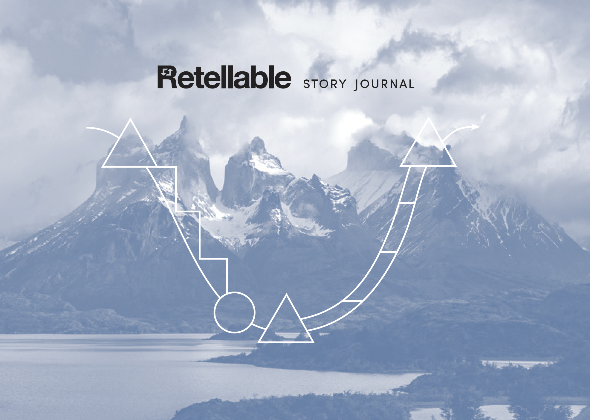 Retellable Story Journal