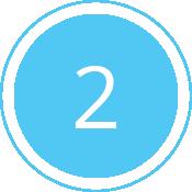 howwework-icon2