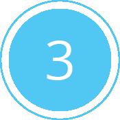 howwework-icon3